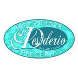 Ristorante Pizzeria Desiderio