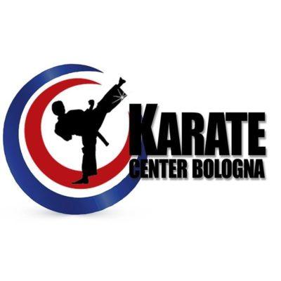 ASD karate center bologna