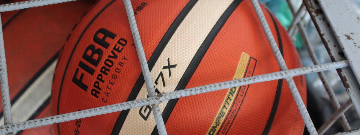 Basket, Il Nuovo Protocollo Per La Ripresa Degli Allenamenti