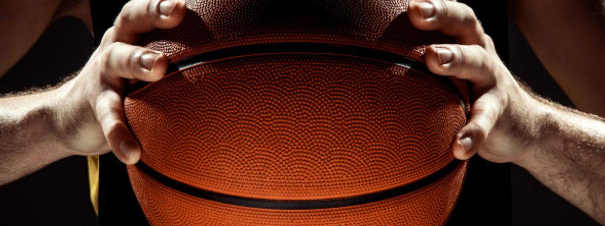 Basket, Si Riparte. Tamponi Ok, Il Planning Settimanale