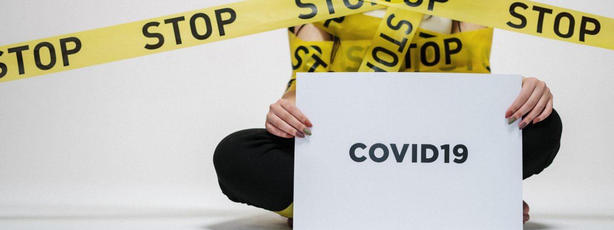 Covid19, Bologna In Zona Arancione Scuro: Sospese Le Attività Sportive Della Polisportiva